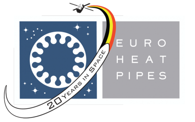 Euro Heat pipes